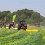 Zielone Agro Show 2015 150x150 ZIELONE AGRO SHOW 2017 – wielkie zielonkowe święto za nami