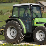 Deutz Fahr AGROLUX 65 150x150 DEUTZ FAHR 5080 D – 75 KM z rabatem promocyjnym