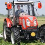 Farmtrac pokaz 2015 150x150 Maszyny CLAAS w akcji   sianokosy 2018 w RSP Kazin   FOTO