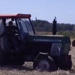 Filmy rolnicze Sianokosy 2015 ZZD 150x150 Sianokosy na terenach objętych programem Natura 2000