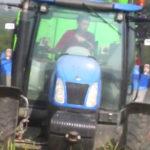 Maopolskie rolnictwo filmy rolnicze 150x150 Pustynny siew rzepaku, w polu Fendt 926 Vario + Vaderstad Rapid A 600S (VIDEO)