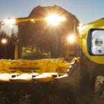 Wesem RGV1 nowosc 150x150 WESEM CRC5   przydatna lampa robocza LED na wyposażeniu maszyny