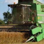 """niwa 2015 przygotowania 150x150 """"Nowa jakość"""" nowych ciągników rolniczych"""