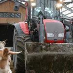 Agencja Modernizacji i Restrukturyzacji Rolnictwa informuje6 150x150 Ciągniki rolnicze   tendencje sprzedażowe w Polsce