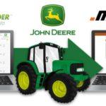 MASCUS JOHNDEERE 150x150 Jak szkoła może współpracować z producentem maszyn rolniczych?