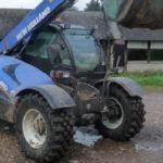 Michelin BibLoad surface 150x150 MICHELIN RoadBib – wysoka trakcja i trwałość
