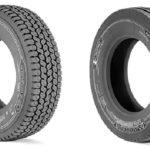 Michelin MultiX 150x150 MICHELIN RoadBib – wysoka trakcja i trwałość