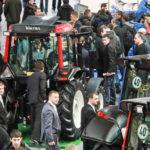 Polagra Premiery 2016 foto1 150x150 Polagra Premiery 2020   innowacyjne rolnictwo oraz promocja polskich producentów