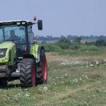 Sianokosy 2015 Natura 2000 CGFP 150x150 Jak dobrać ciągnik dla rodzinnego gospodarstwa?