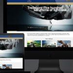 Trelleborg new www 150x150 Aplikacja Trelleborg TLC Plus wchodzi na rynek