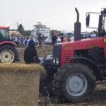 Wycigi Traktorw Wielowie 2015 zaproszenie 150x150 Wyścigi traktorów Grene Race Wielowieś 2019   FOTO