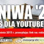 """niwa 2015 Konkurs filmowy przedluzony 150x150 KONKURS FILMOWY """"PODSUMOWANIE SEZONU POLOWEGO 2016"""""""