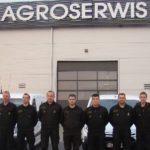 Agroserwis mechanicy 150x150 Serwis na medal   piąta edycja konkursu
