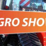 Agro Show 2015 podsumowanie 150x150 ZIELONE AGRO SHOW 2018 – podsumowanie pokazów maszyn