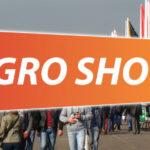 Agro Show 2015 wystawa rolnicza 150x150 Wirtualne stoisko KVERNELAND na AGRO SHOW 2020