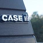 Case nowosci Agro Show 2015 150x150 Brad Crews nowym prezesem marek Case IH i STEYR
