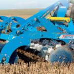 Farmet upusty na zakup maszyn 150x150 Kredyt na maszyny rolnicze bez wkładu własnego
