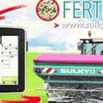 Sulky Agritechnica 150x150 Precyzyjna aplikacja gnojowicy od John Deere i Vogelsang