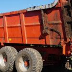 Brochard rozrzutnik film 150x150 Case IH i Steyr wprowadzają 3 letnią gwarancję na nowe ciągniki