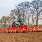 Grimme siewnik Matrix nowosc 150x150 Grimme TERRA PROTECT – ochrona gleby w uprawie ziemniaka