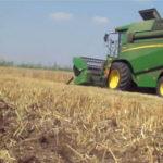 Malopolskie rolnictwo podsumowanie 2015 film 150x150 Pszenica od siewu po zbiór – w polu Blue Team New Holland (VIDEO)