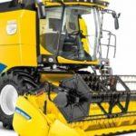 New Holland finansowanie 150x150 Finansowanie maszyn John Deere: Jak to zrobić w 5 krokach?