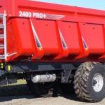 Pichon Gilibert 150x150 Samson Agro przejmuje Pichon Industries