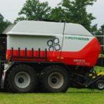 Poettinger Impress 150x150 Nowa wzmocniona prasa rolująca stałokomorowa Kverneland 6500F