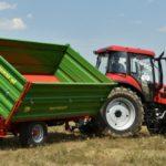 Pronar T654 przyczepa nowosc 02 150x150 Pronar   niekwestionowanym liderem sprzedaży przyczep rolniczych w roku 2018