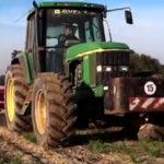 Siew pszenicy John Deere Poznaniak film 150x150 Żniwa z John Deere na Kujawach – 6 jeleni w akcji   FOTO