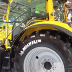 Agritechnica 2015 fotogaleria1 150x150 AGRITECHNICA 2019   fotorelacja
