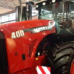 Agritechnica 2015 fotogaleria2 150x150 AGRITECHNICA 2019   fotorelacja