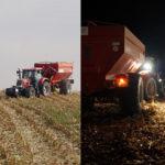 CGFP kukurydza 2015 dzien i noc filmy 150x150 Case IH Axial Flow   solidna wydajność przy młóceniu soi