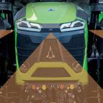 Deutz Fahr Driver Extended Eye nowosc 2016 150x150 Złoty medal dla SULKY na targach Agritechnica 2015