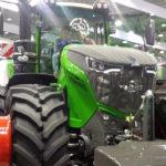 Fendt 1050 Vario Traktor Roku 2016 fotogaleria 150x150 AGCO rozbudowuje zakłady Massey Ferguson w Beauvais
