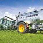 Joskin Tetrax2 150x150 2018   rok wielu zmian dotyczących marki JOSKIN