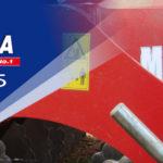 "Metal Fach na Agritechnica 2015 150x150 Załoga rajdowa Metal–Fach na podium kolejnego ""Szuter Cup"""
