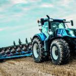 New Holland T7 315 Tier4B nowosc 2016 foto2 150x150 Premiera nowego ciągnika New Holland T7 HD