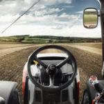Steyr monitor S Tech 700 nowosc 2016 150x150 Ciągniki STEYR 6185–6240 CVT z układem hamulcowym S Brake już w sprzedaży