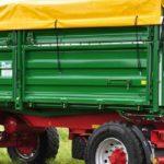 przyczepa padziernik 150x150 Przyczepy Pronar najczęściej kupowane przez rolników