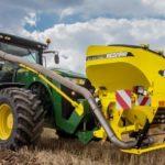 Bednar nowosci 2016 1 150x150 Maszyny BEDNAR pracują na chińskich polach