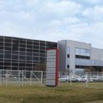 Kramp Konskilde 150x150 John Deere rozwija współpracę z firmą Kramp w Europie