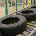 Michelin 20 lat 150x150 John Deere organizuje II Mistrzostwa Europy Operatorów