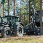 Valtra N wojskowa wesrja 150x150 Dziesięć lat z Valtrą przy współpracy z AGCO Finance