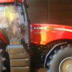 Case IH Magnum 340 zabawka Siku 150x150 Case IH Optum 300 CVX – Traktor Roku 2017 w skali 1:32