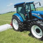 New Holland TD5 najpopularniejszy ciagnik 2015 150x150 Lipcowe ożywienie na rynku ciągników rolniczych