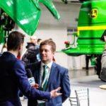 Polagra Premiery 2016 150x150 RunwaySnowBot   projekt autonomicznego systemu odśnieżania lotnisk
