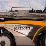 Mazzotti opryskiwacze 150x150 John Deere i Väderstad rozpoczynają współpracę w Rosji i na Ukrainie