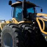 Oferta ciagnikow rolniczych 150x150 Wybór ciągnika ze średniego segmentu – na co zwrócić uwagę?