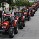 Zetor tractor 150x150 Zabytkowym ciągnikiem Zetor Z25 pokonał ponad 3000 km